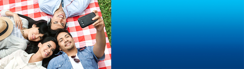 Ajukan Kartu Kredit Secara Online Promosi Kartu Kredit Citibank