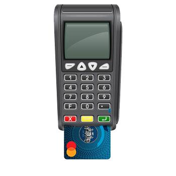 Citibank Credit Card Reward Points & Cash Rewards - Citibank