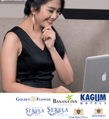 Kagum Hotels Group