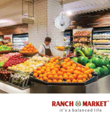 ranchmarket