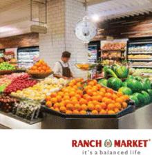ranchmarket