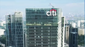 About Citibank – Citibank Indonesia