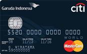 Credit Card Credit Cards Online Get A Credit Card Citibank