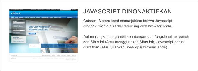 Kartu Kredit Citi Telkomsel Apply Kartu Kredit Online Citibank Indonesia