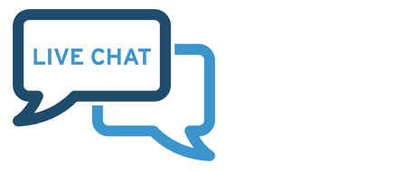 Live Chat New Icon Citibank Online
