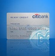 Asda cash loans photo 6