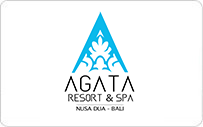 agata resort spa