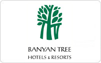 Banyan Tree Hotel & Resort